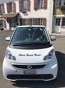 Smart Autovermietung Frankfurt : smart auto mieten g nstige autovermietung in thun ~ Jslefanu.com Haus und Dekorationen