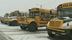 Several Alberta schools closed due to severe wind chill ...