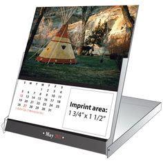 real estate desk calendars 1000 images about real estate swag on pinterest
