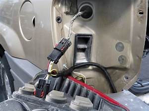 2005 jeep grand cherokee rear light wiring harness - 2004 gm radio wiring  diagram for wiring diagram schematics  wiring diagram schematics