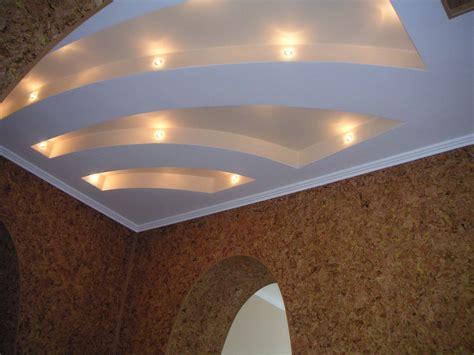 luminaires plafond chambre 224 antony cout des travaux appartement soci 233 t 233 djtbwb
