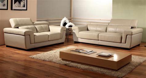 canap en cuire meubles en tunisie salon boston cuir frank muller