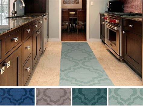 Kitchen Entryway Area Rugs Stabbedinback Foyer