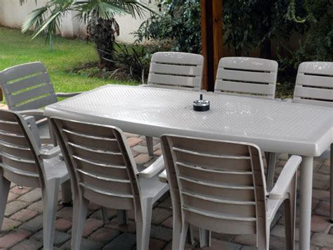 plastic patio furniture patio furniture gallery from furniture rentals sa