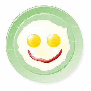 CLIPART FRIED EGG SMILE | Clipart Panda - Free Clipart Images