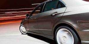 Fahrpreis Berechnen : asastaxi taxi embrach rorbas taxi freienstein b lach ~ Themetempest.com Abrechnung