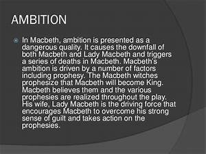 20 best macbeth... Macbeth Banquo Ambition Quotes