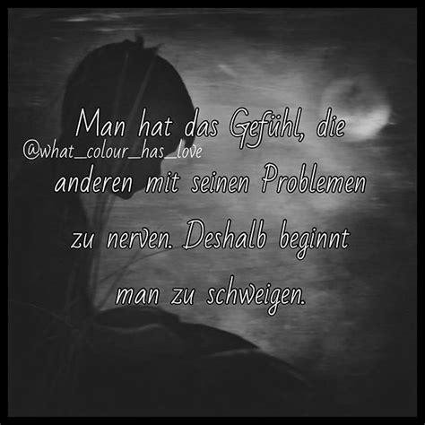 traurig aber wahr true sad quotes thoughts und