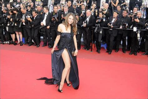robe ouverte cannes 2011 tuxboard