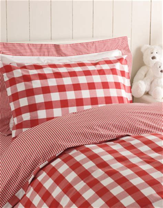 Children's Bed Linen Stylenest