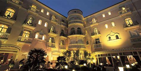 reservation chambre réservation chambre la réserve de beaulieu hôtel spa