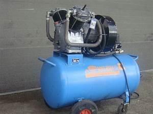 Luftkompressor 10 Bar : luftkompressor agre ~ Kayakingforconservation.com Haus und Dekorationen