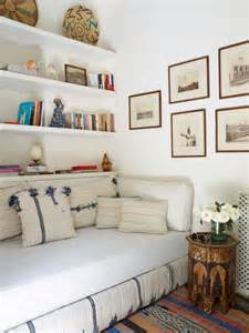 Spare Bedroom Ideas 25 Best Ideas About Spare Room On Spare Room Office Daybeds And Daybed Bedding