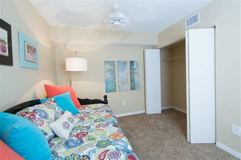 lindsey terrace apartments jacksonville fl apartmentscom