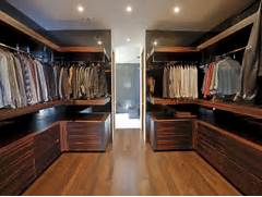 Amazing Modern Walk In Closet Master Closets Additionally Huge Walk In Closet Also Walk In Closet