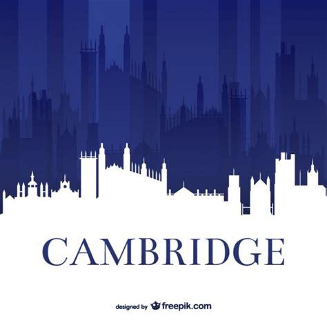 cambridge university vectors   psd files
