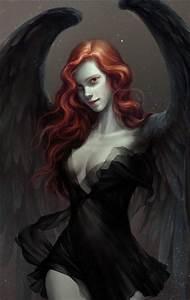 Dark And Fantasy Art Community Google