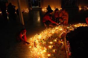Diwali – The festival of lights in India | Wolfestone ...