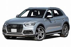 Audi Q5 SUV engines, top sd & performance Carbuyer