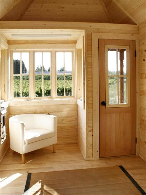 b home interiors ideas for building a house tiny houses living large in a