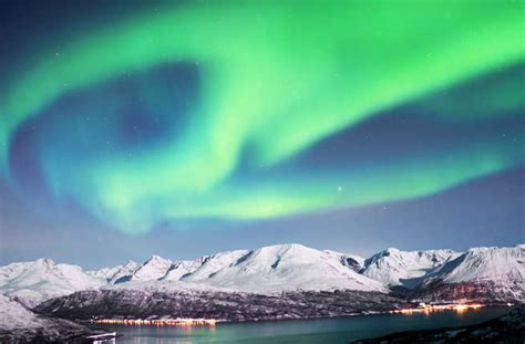 trips to see the northern lights top 10 places to see the northern lights fodors travel guide