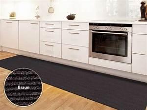 Teppich laufer kuche magnum floordirektde for Teppich küche