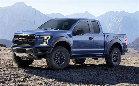ford   raptor supercab wallpapers  hd images