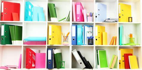 fournitures de bureaux fournitures scolaires et de bureau à belleville burotic ds