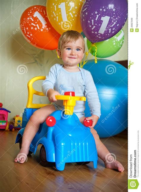 Baby  Ee  Boy Ee  S   Ee  Year Ee   Birthday Image Image