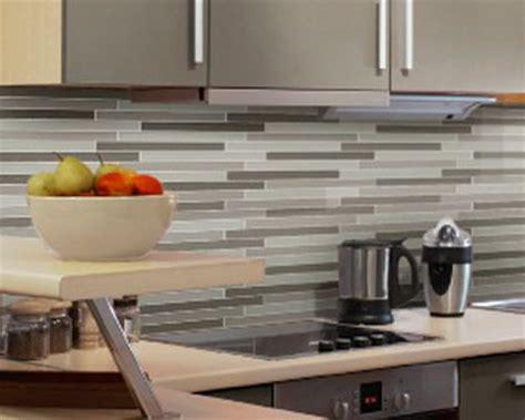 ideas for kitchen tiles and splashbacks kitchen splashback ideas kitchen renovations kitchen 8959