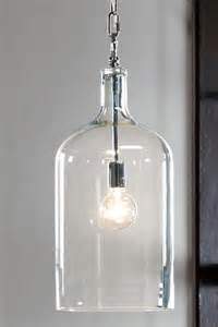 where can i buy the capri light pendant in australia