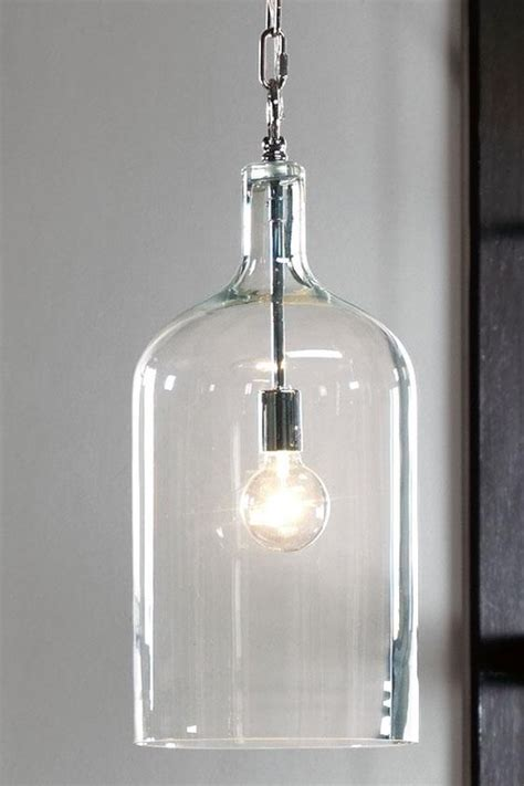 where can i buy the light pendant in australia