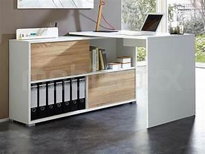 Petit Meuble D Angle Ikea : meuble d angle ikea beautiful bien petit meuble de rangement fly petit meuble entree fly with ~ Nature-et-papiers.com Idées de Décoration
