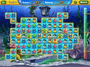 Online Kinder Spiele : angemessene kinderspiele kostenlos online spielen auf ~ Orissabook.com Haus und Dekorationen