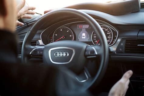 autos für senioren selbstfahrende autos senioren als lukrative zielgruppe igpmagazin ihre gesundheitsprofis
