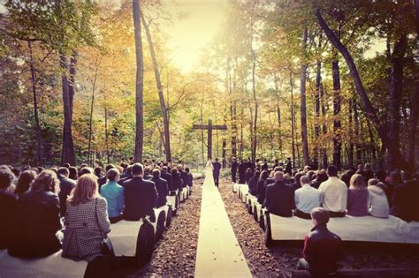 1000 images about wedding funks grove