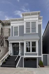 Self Garage Lyon : lyon street eastwood development ~ Medecine-chirurgie-esthetiques.com Avis de Voitures