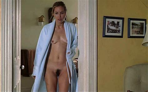 Maria Bello Naked Butt Pics Sex