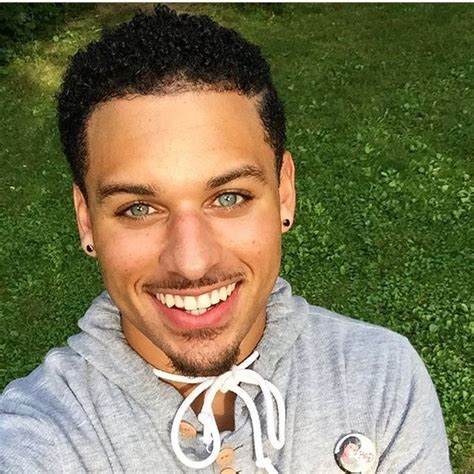 Light Skin With Blue by 242 Best Lightskin Images On Pretty