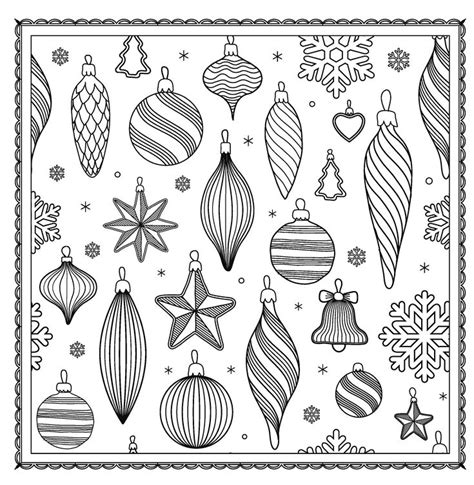 winter magic adult coloring book 17 best images about coloring on pinterest dovers