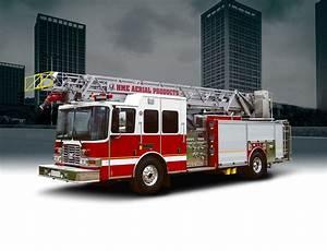 Zg 9077  Fire Engine Water Plumbing Diagram Free Diagram