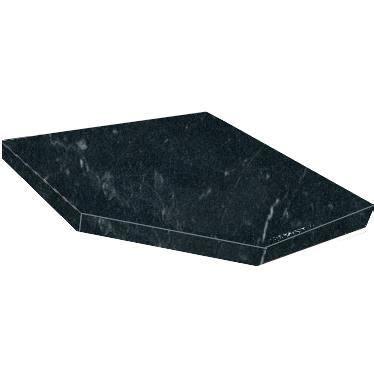 plan de travail d angle cuisine plan de trav angl marbre ligne achat vente plan de travail plan de trav angl marbre ligne