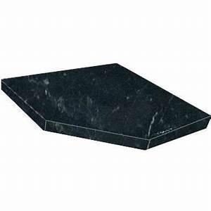 plan de trav angl marbre ligne achat vente plan de With plan de travail cuisine angle