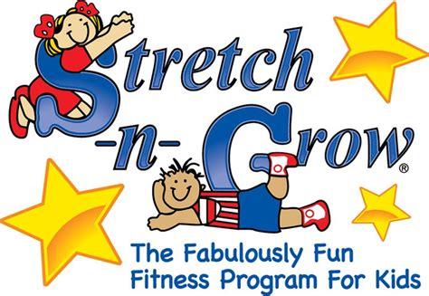 33 best images about preschool ideas health and wellness 354 | 4e003b2611d0dd53aba6ade187a59b1e