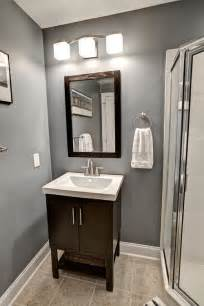 small bathroom remodeling ideas pictures 17 best ideas about small basement bathroom on basement bathroom ideas small