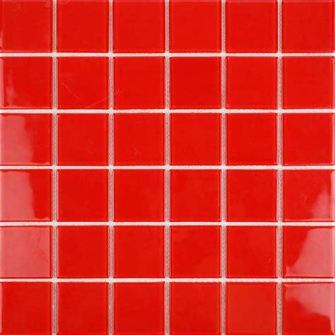 tiled kitchen floors ideas wholesale vitreous mosaic tile glass backsplash of