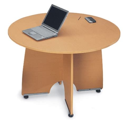 round conference table for 6 round conference tables round office furniture round