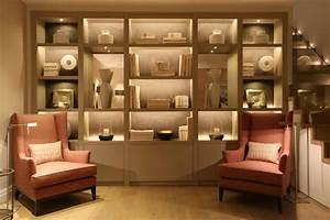 Striking Shelf Lighting Ideas That Will Fascinate You