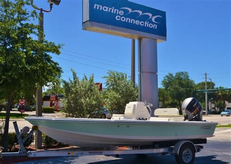 Boat Sales Vero Beach by Hewes Boats For Sale In Vero Beach Florida