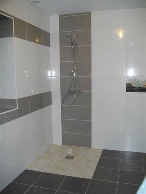 salle de bain faience salle de bain castorama